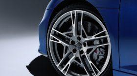 Audi R8 2019 11