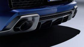 Audi R8 2019 13