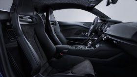Audi R8 2019 15