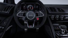 Audi R8 2019 16