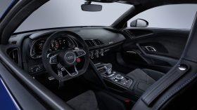 Audi R8 2019 17