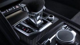 Audi R8 2019 20