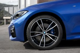 BMW Serie 3 2019 03