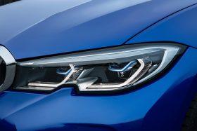 BMW Serie 3 2019 04