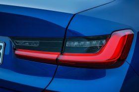 BMW Serie 3 2019 05