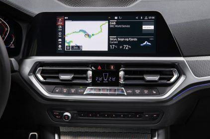BMW Serie 3 2019 07