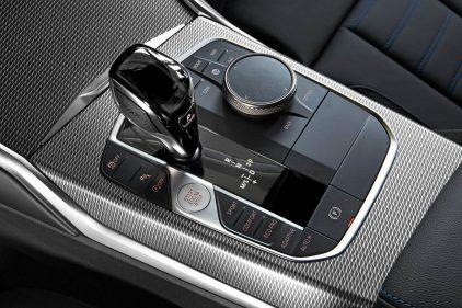 BMW Serie 3 2019 08