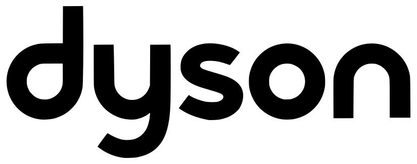 Dyson fabricará coches eléctricos a partir de 2021