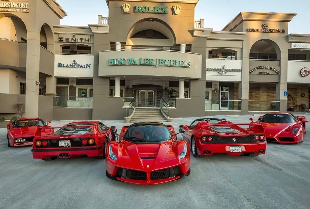 Ferraris David Lee 02