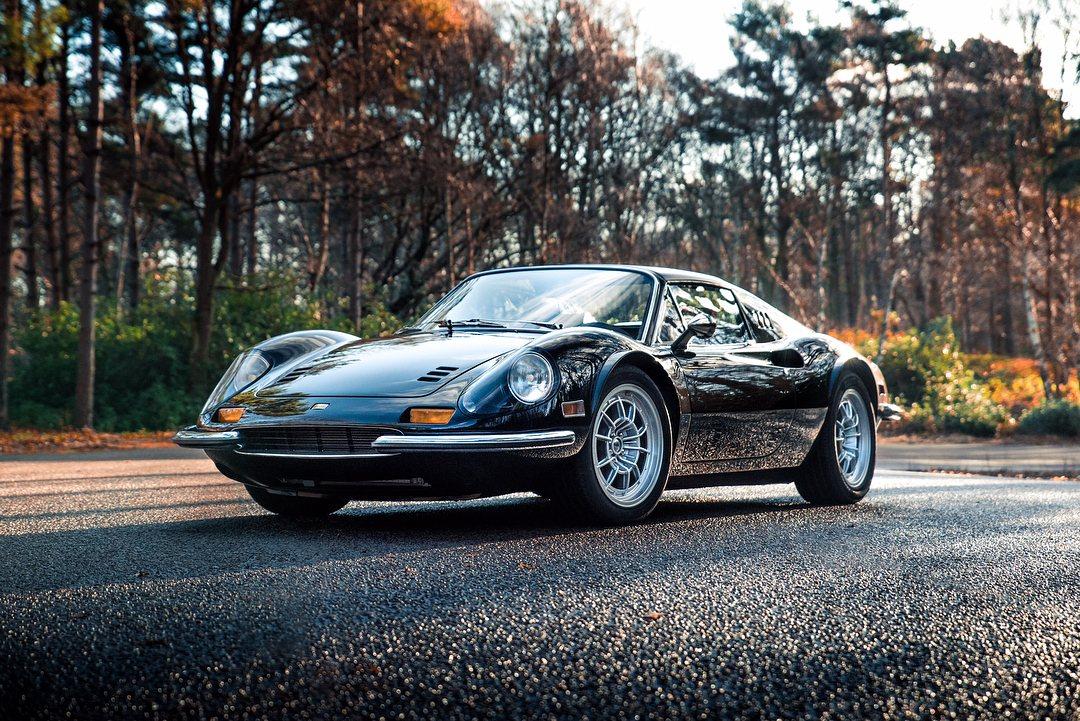 Ferraris David Lee 08
