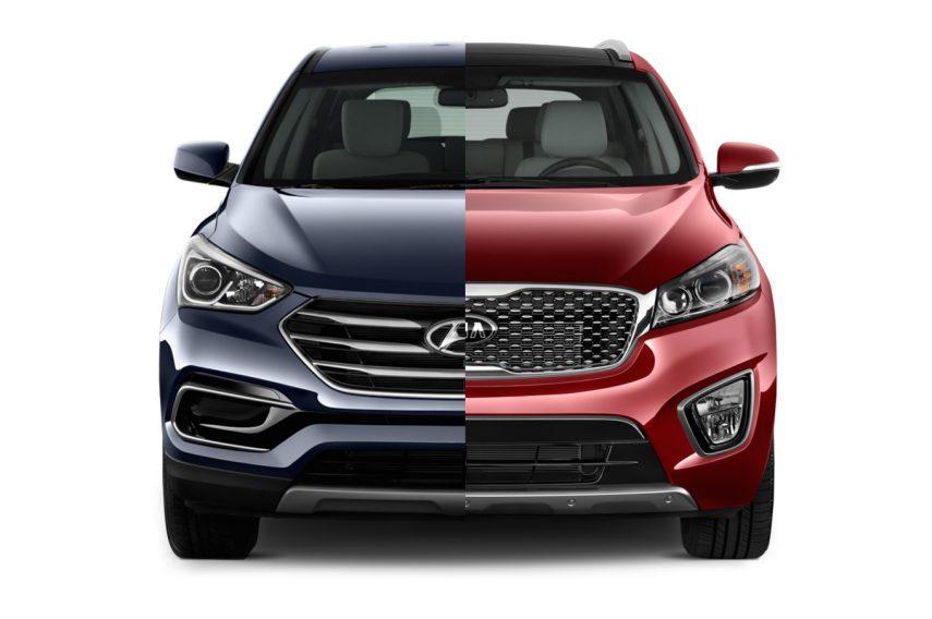 No, Hyundai y Kia no van a llamar a revisión a 3 millones de vehículos (de momento)