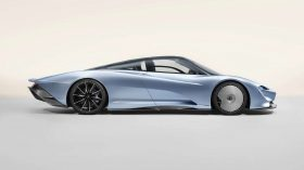 McLaren Speedtail 3