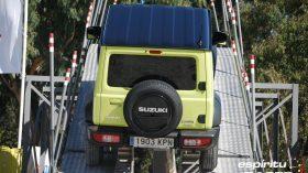 Suzuki Jimny 05