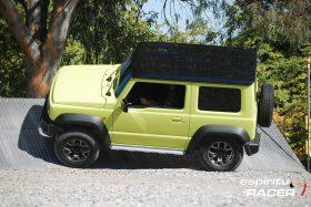 Suzuki Jimny 08