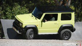 Suzuki Jimny 09