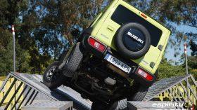 Suzuki Jimny 15