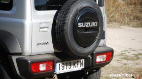 Suzuki Jimny 24