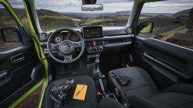 Suzuki Jimny 26