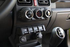Suzuki Jimny 29