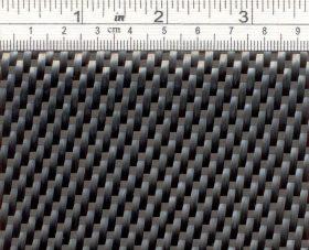 CF 6K PLAIN