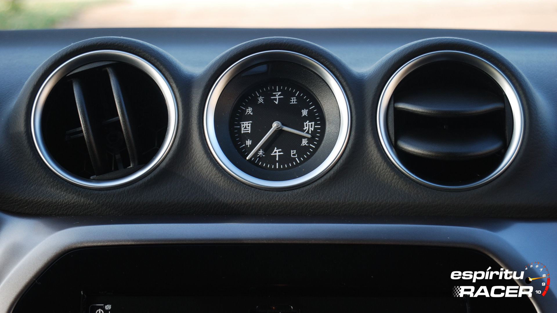 Contacto Suzuki Vitara AllGrip 20