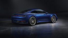 Porsche 911 Carrera 4S 03
