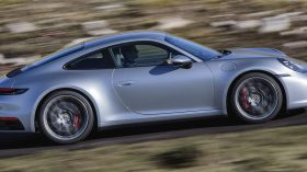 Porsche 911 Carrera 4S 07
