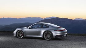 Porsche 911 Carrera 4S 09