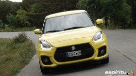Suzuki Swift Sport 04