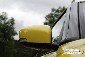 Suzuki Swift Sport 17
