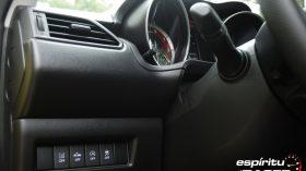 Suzuki Swift Sport 26
