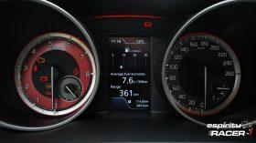 Suzuki Swift Sport 29