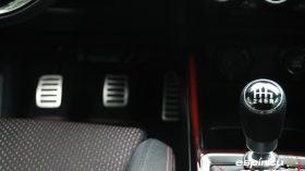 Suzuki Swift Sport 31