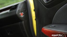 Suzuki Swift Sport 39
