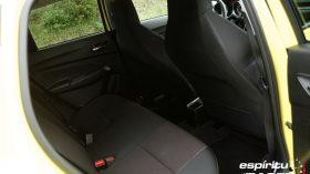 Suzuki Swift Sport 40