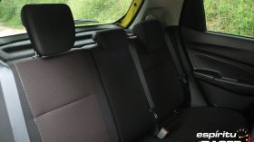 Suzuki Swift Sport 41
