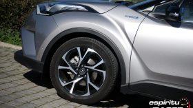 Toyota C HR 09