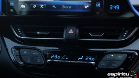 Toyota C HR 20