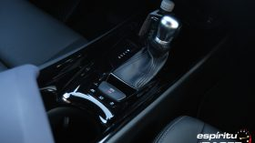 Toyota C HR 23