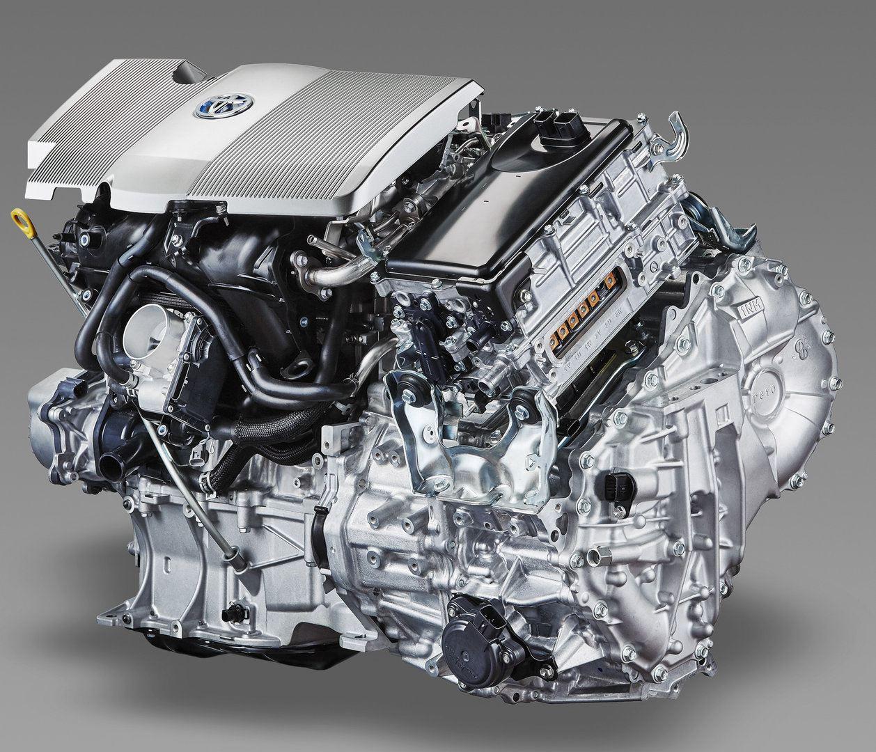 Toyota C HR 37
