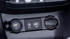 Hyundai I20 31
