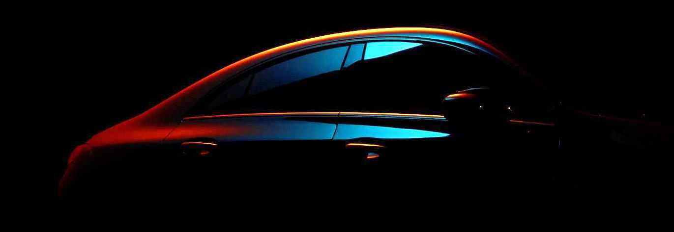 La Clase CLA de Mercedes-Benz se desvelará antes de Detroit
