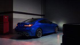 2020 Lexus RC F 01