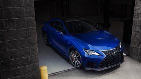 2020 Lexus RC F 04