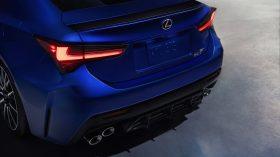 2020 Lexus RC F 05