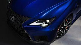 2020 Lexus RC F 06