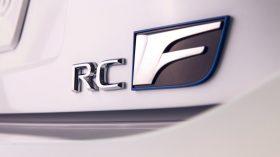 2020 Lexus RC F Track Edition 01