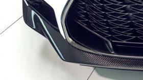 2020 Lexus RC F Track Edition 04