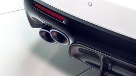 2020 Lexus RC F Track Edition 06