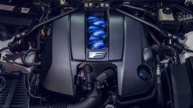 2020 Lexus RC F Track Edition 07